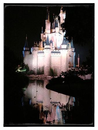 Disney-0959