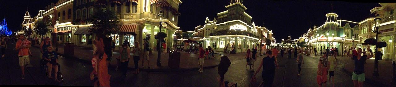 Disney-0962