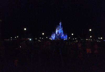 Disney-0961