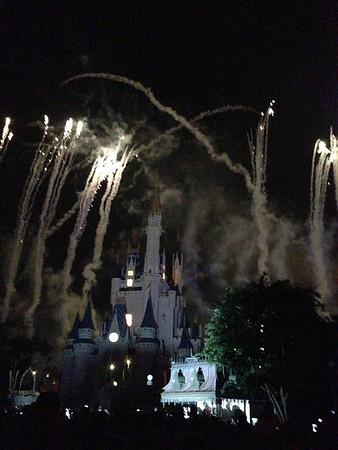 Disney-0829