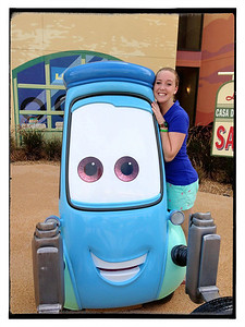 Disney-0965