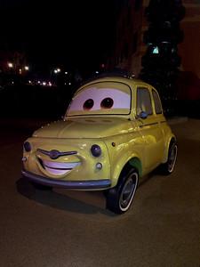 Disney-0935