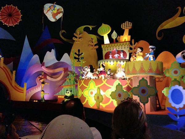 Disney-0964