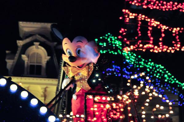 Disney-2012-0221