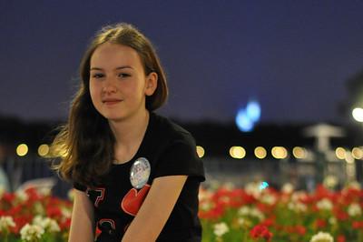 Disney-2012-0165