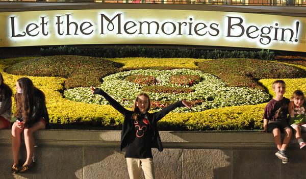 Disney-2012-0182