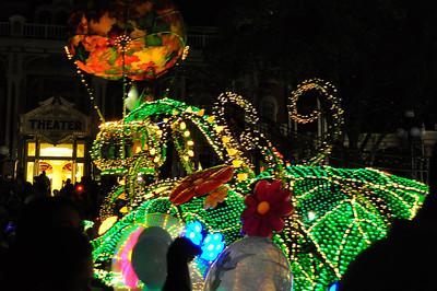 Disney-2012-0216