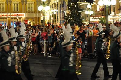 Disney-2012-0184