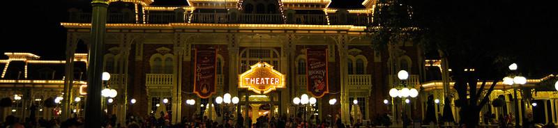 Disney-2012-0205