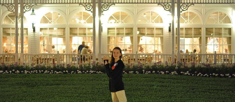 Disney-2012-0159
