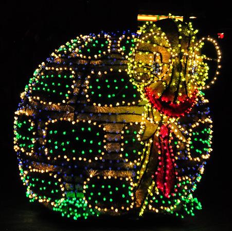 Disney-2012-0222