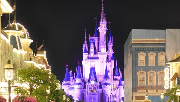Disney-2012-0187