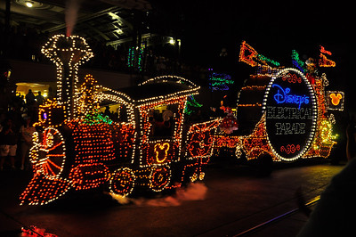 Disney-2012-0218