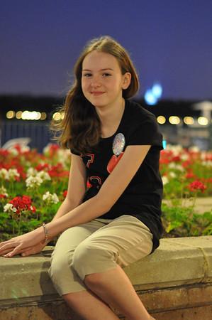 Disney-2012-0164