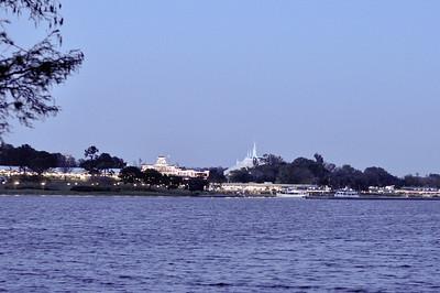 Disney-2012-0152