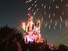 2016_Disney_B-0029