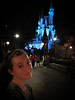 2016_Disney_B-0175