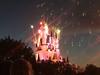 2016_Disney_B-0033