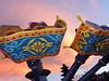 Disney 2010-990
