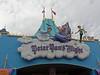 Disney 2010-1612