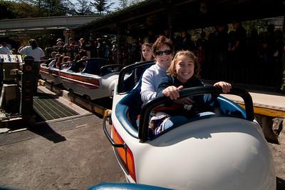 Disneyland April 2010 (35 of 46)