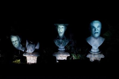 Disneyland April 2010 (15 of 46)