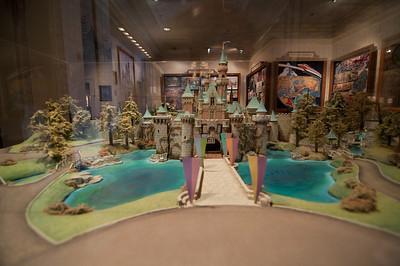 Disneyland April 2010 (40 of 46)