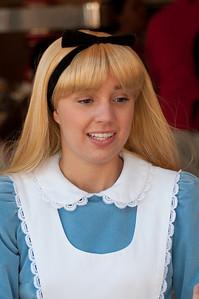 Disneyland April 2010 (25 of 46)