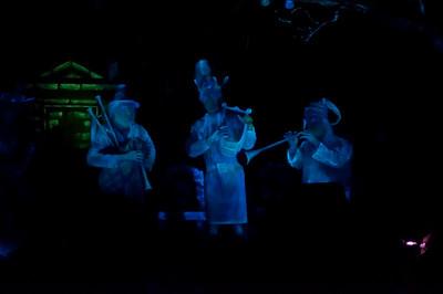 Disneyland April 2010 (14 of 46)