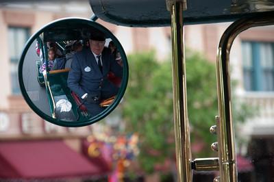 Disneyland April 2010 (2 of 46)