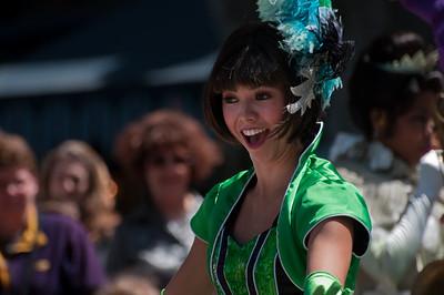 Disneyland April 2010 (18 of 46)