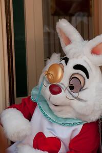 Disneyland April 2010 (31 of 46)