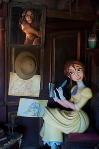 Disneyland April 2010 (28 of 72)