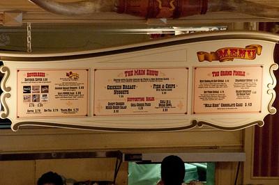 Disneyland April 2010 (7 of 35)