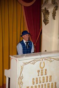 Disneyland April 2010 (8 of 35)