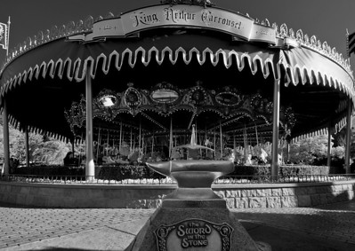Disneyland April 2010 (2 of 72)
