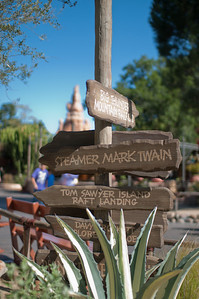 Disneyland April 2010 (32 of 72)