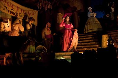 Disneyland April 2010 (21 of 72)
