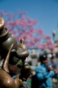 Disneyland April 2010 (2 of 35)