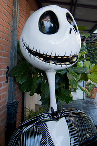 Disneyland April 2010 (11 of 72)