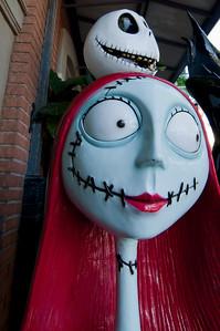 Disneyland April 2010 (10 of 72)