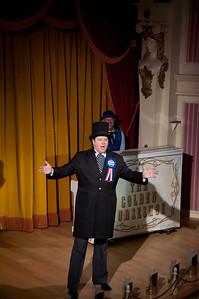 Disneyland April 2010 (9 of 35)