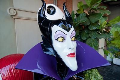 Disneyland April 2010 (8 of 72)