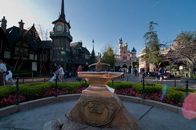 Disneyland April 2010 (3 of 72)
