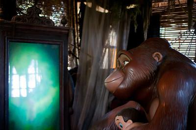 Disneyland April 2010 (25 of 72)