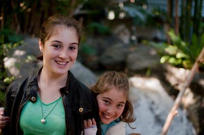 Disneyland April 2010 (30 of 72)