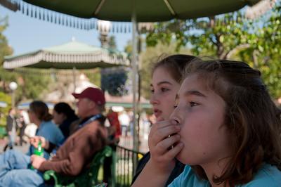 Disneyland April 2010 (3 of 35)