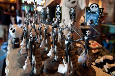 Disneyland April 2010 (13 of 72)