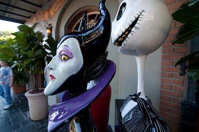 Disneyland April 2010 (9 of 72)