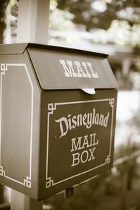 Disneyland April 2010 (31 of 72)